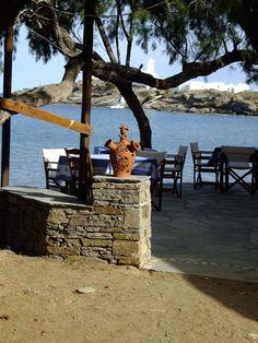 Sifnos Island Greece Greek House, Greece Islands, Holiday Travel, Malta, Landscapes, Houses, Patio, Sea, Outdoor Decor
