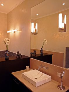 Bathroom Small Bathroom Design, Pictures, Remodel, Decor and Ideas - page 21