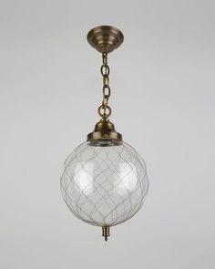 sorenson 10 lantern remains lighting arteriors soho industrial style pendant light fixture