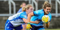 TG4 All-Ireland Championship round 2 previews - We Are Dublin GAA