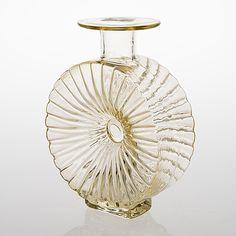 Glass Design, Design Art, Modern History, Design History, Decorative Objects, Finland, Modern Contemporary, Glass Art, Retro Vintage