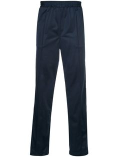 MSGM MSGM - FITTED CASUAL TROUSERS . #msgm #cloth #