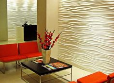 paneles-decorativos-3d