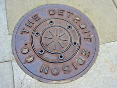 Detroit Edison, Ann Arbor, MI | Flickr - Photo Sharing!