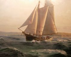 christopher blossom - Google Search