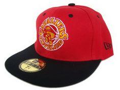 Cheap NBA New era caps (17) (35738) Wholesale  af39e55e27f
