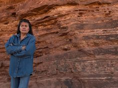 Who Can Save the Grand Canyon?- page 2 | Arts & Culture | Smithsonian
