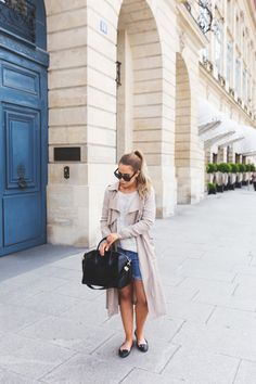 paris-chic-outfit2
