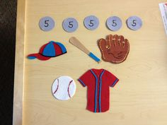 The Serpentine Library: Flannel Friday: Baseball