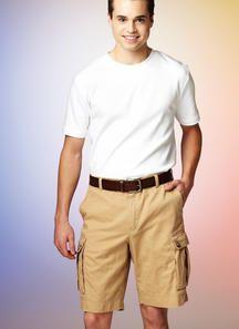 Men | Kwik Sew Patterns