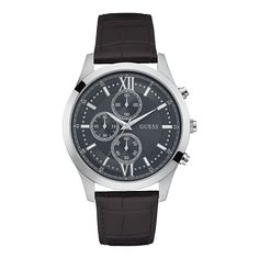 W0876G1 | GUESS Watches