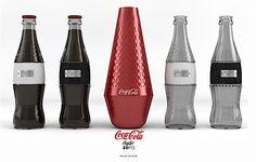 snygo_files001-coke-zero-limited