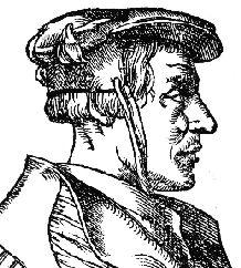 Writings of Heinrich Cornelius Agrippa (1486-1535)