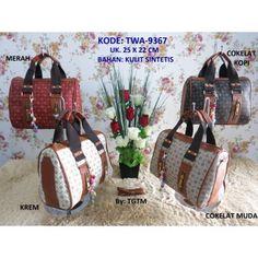 Price $10. see more design visit www.caftans-99.com