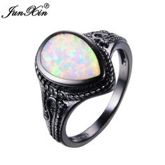 86 Best Rings N Jewlery Images On Pinterest In 2018 Jewelry Norse
