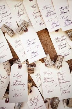 Cork-Escort-Cards.jpg (300×450)