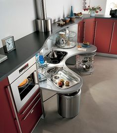 30 Best Wheelchair Accessible Kitchens Images Kitchen Remodel