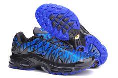 info for f4395 55521 Nike Air Max Tn, Nike Tn, Nike Kicks, Jordan 1 Low, Air