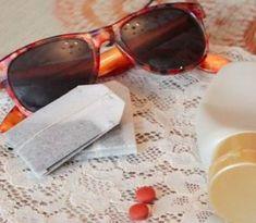 Yüz Bakımından Sonra Kızarıklık Nasıl Giderilir? Sunglasses, Shades, Eyewear