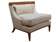 Duane-modern-centre-lounge-chair-furniture-lounge-chairs-modern-refined