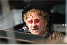Seeing Cleary Jon Cleary's @jonclearymusic love for New Orleans ‎#NOLA sounds http://nola.tw/ML