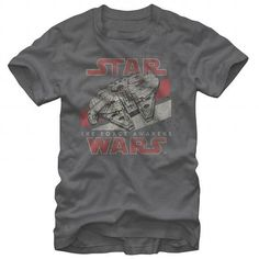 Space Out T Shirts, Hoodies. Get it now ==► https://www.sunfrog.com/Movies/Space-Out.html?57074 $25