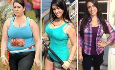 Der Sommer steht vor der Tür und da möchten viele Menschen noch eben ein paar Pfunde verlieren, um ihr Wunschgewicht…