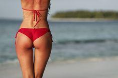 Know Your Muscle Building Exercises – The Legs – Leg Training Exercises 1000 Calories, Squat, Toned Legs Workout, Leg Training, Muscle Building Workouts, Health Trends, Bodybuilding Training, Women's Bodybuilding, Nutrition