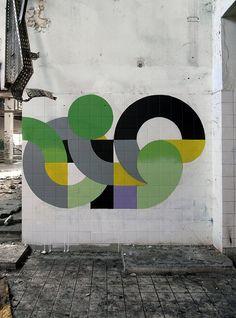 eko | by faceless ekone