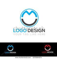 MC Letter Logo Design Template Vector EPS  #graphicdesign, #logodesign, #logomaker, #logo, #logocreator, #onlinelogomaker, #freelogodesign, #freelogocreator, #Vectorlogotemplate, #corporatelogo, #websitelogo, #brandlogos, #buildinglogo, #graphicdesignlogo, #bestlogodesign, #logocreatoronline, #customlogo, #businesslogodesign, #makeyourownlogo, #companylogo, #logotemplate, #vectorart, #logomaker&logo creator, #logoideas, #logodownload, #freelogotemplates, #logogenerator, #logodesigntemplates…