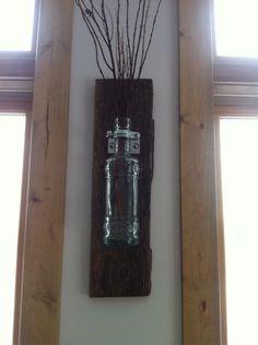 1000 images about barn wood ideas on pinterest barn wood coat racks and birdhouses barn wood ideas