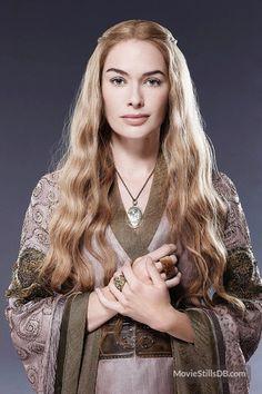 Game Of Thrones Season 2