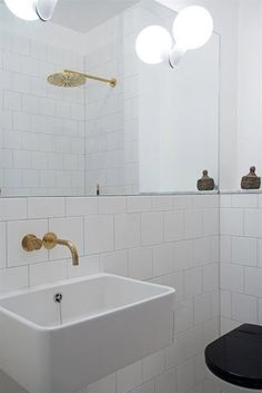 Image result for 6x6 bathroom tiles