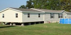 Mobile Home Additions Guide: Footers, Roofing, And Attachment Methods double wide mobile home additions Mobile Home Addition, Mobile Home Redo, Mobile Home Repair, Mobile Home Makeovers, Mobile Home Living, Mobile Home Decorating, Kitchen Makeovers, Bathroom Makeovers, Mobile Home Renovations