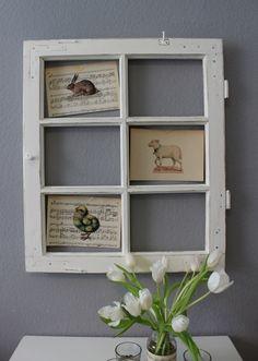 Die 8 besten bilder von windows alte fenster - Holzwurm im fensterrahmen ...