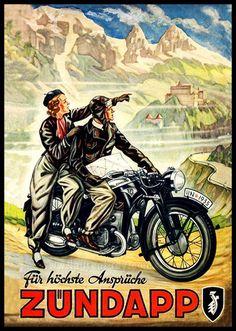 zundapp-Fur_hochtse_Anspruche-(DE)_1935.jpg (570×800)