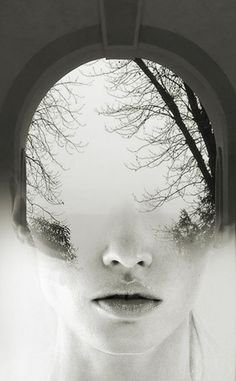 Art by Antonio Mora.