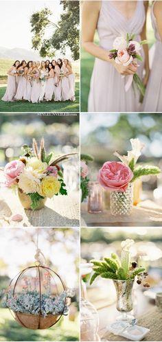 rustic wedding ideas wedding-inspo