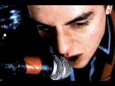 Green Day - Longview [Official Music Video], via YouTube. - 1994 - <3<3<3!!! Oh Billie Joe! You Make Me Blush!!!