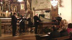 """Arno Argos Raunig  (sopranist!), W.A. Mozart, """"La Betulia Liberata"""" KV 1... Arno, Concert, Recital, Concerts, Festivals"""