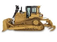 Find a Cat® Dozer to match your needs. Our product line ranges from small bulldozers for residential work on up to the largest dozers for mining operations. Mining Equipment, Heavy Equipment, Caterpillar, Romania, Military Vehicles, Diecast, Tractors, Paramedics, Models
