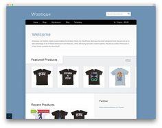 4-wootique-Melhores-Tempaltes-Gratis-Woocomerce-WordPress…