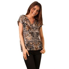 Bluza dama Casual Peplum, Running, Casual, Tops, Women, Fashion, Moda, Women's, Fashion Styles