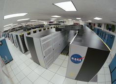 NASA lays out coding standard for developing safe mission-critical code in C; developer applies programming guidelines to JavaScript