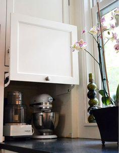 Ben je op zoek naar inspiratie en tips om een kleine keuken in te richten? Wij hebben de beste en creatiefste tips verzameld ter inspiratie voor jou!