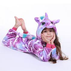 Costume Halloween, Halloween Party Kostüm, Halloween Costumes Online, Halloween Pajamas, Halloween Christmas, Unicorn Onesie Pajamas, Baby Boy Pajamas, Animal Pajamas, Toddler Pajamas