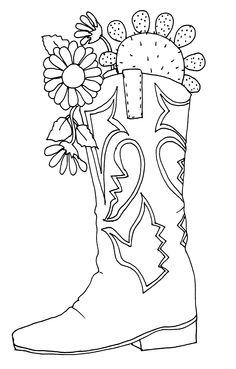 Cowboy-Boot.png 1,788×2,796 pixels