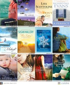 Maybe check these books out to read. :)