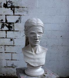 Anna Rubincam Sculptor profile - ArtParkS Sculpture Park ...