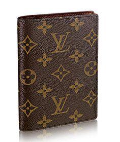 Louis Vuitton Passport Cover, Louis Vuitton Luggage, Brown Bags, Authentic Louis  Vuitton, 1df3568825